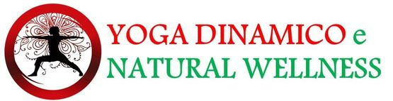 Yoga Dinamico e Natural Wellness